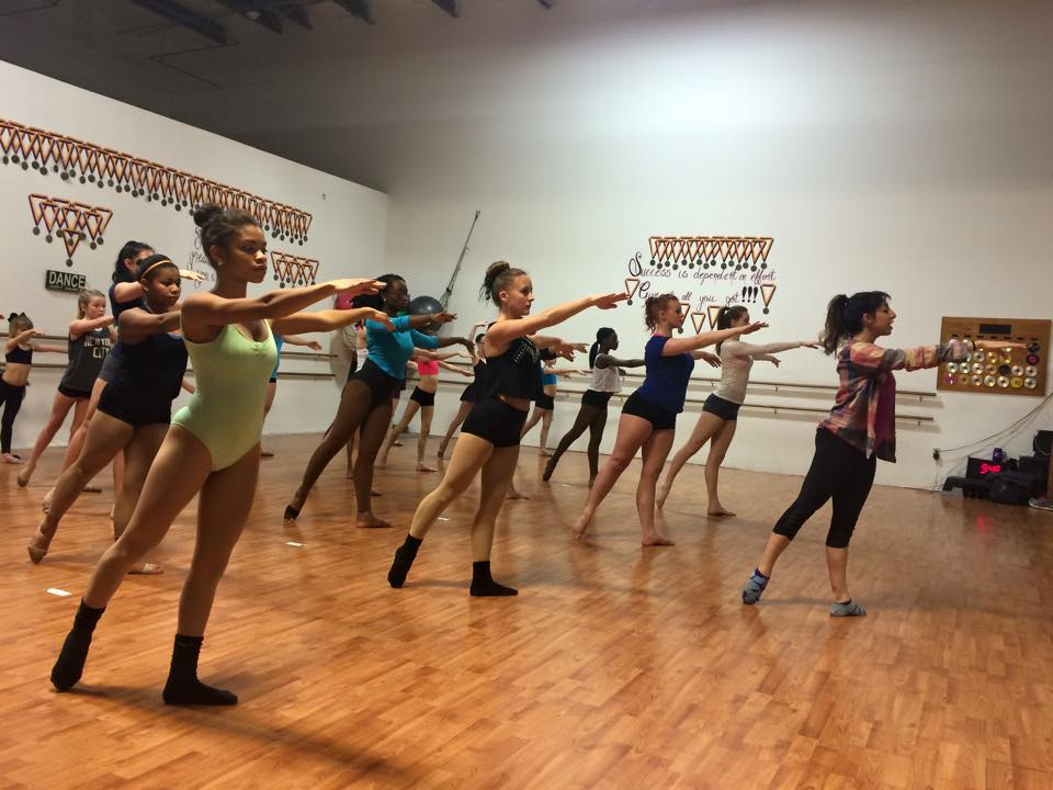 Steppin_Up_Dance_Phantom_Micki_Weiner4.jpg