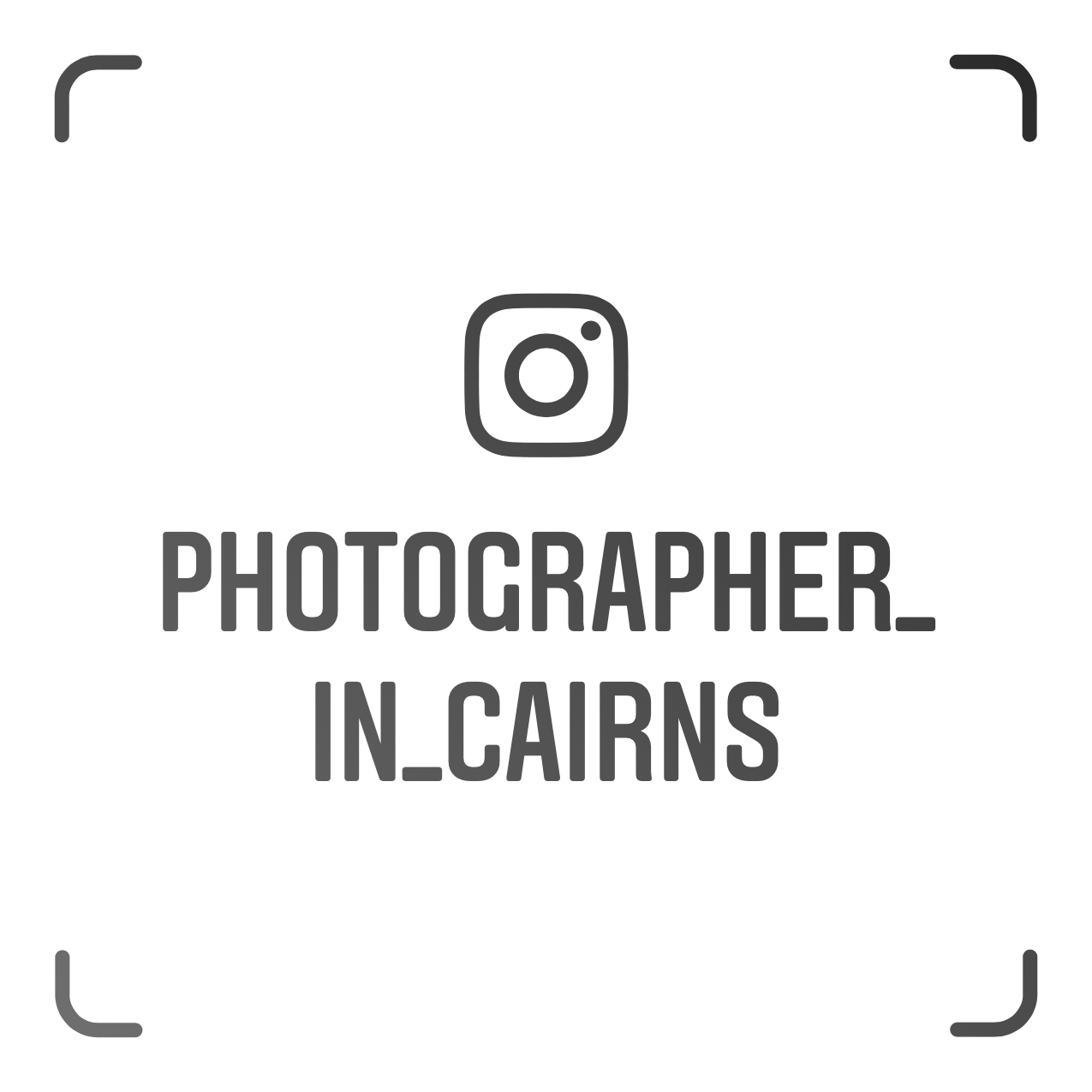 photographer_in_cairns_nametag.png