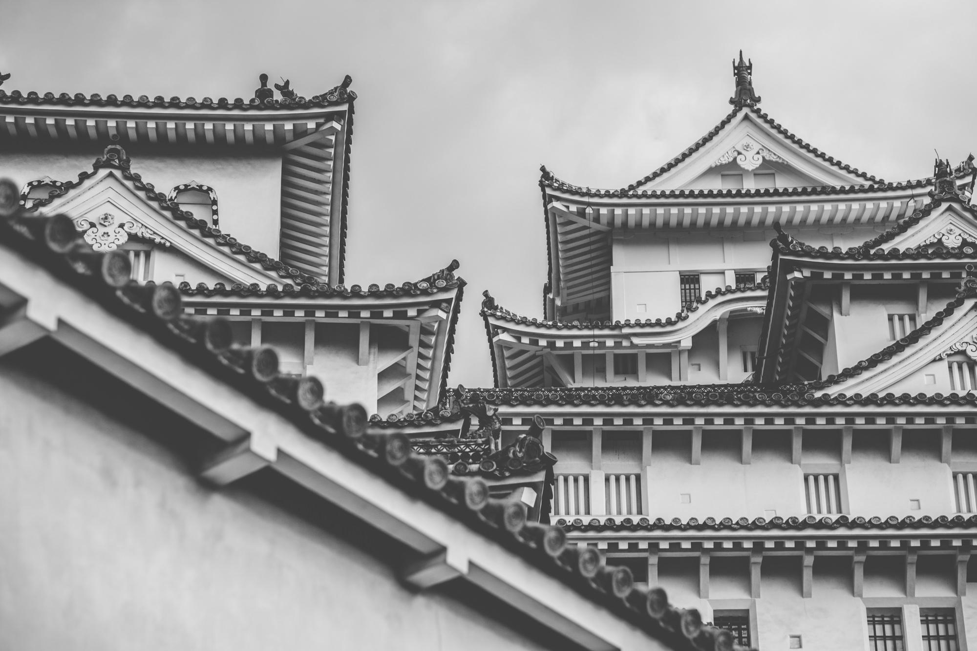 JAPANESE SITE -