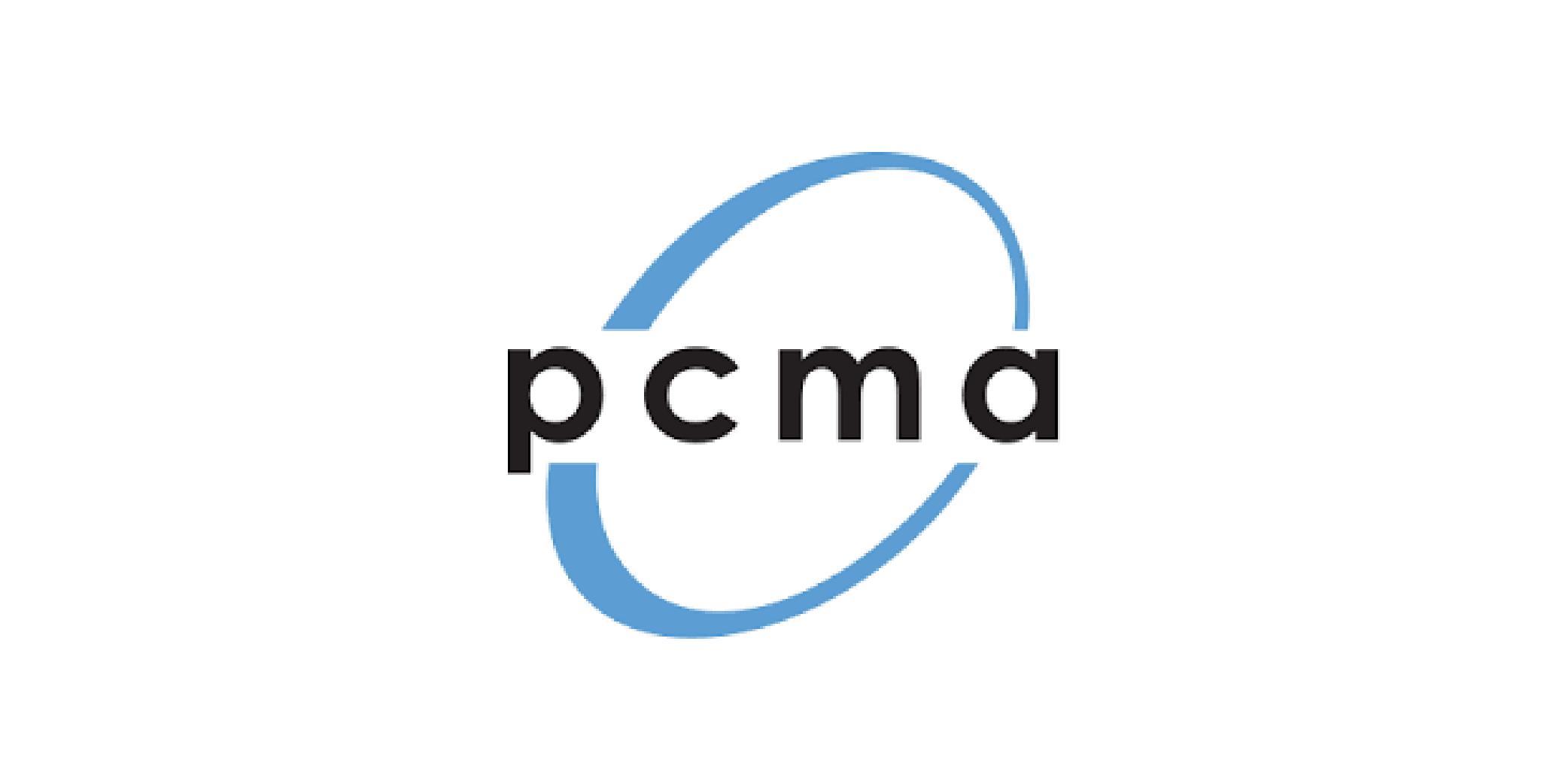 Partner Logos_PCMA.png