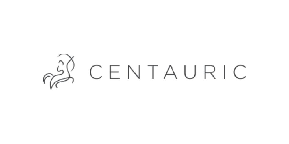 Partner Logos_Centauric.png