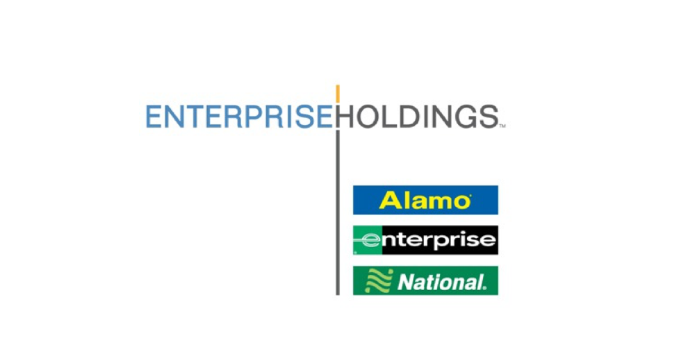 Partner Logos_Enterprise.png