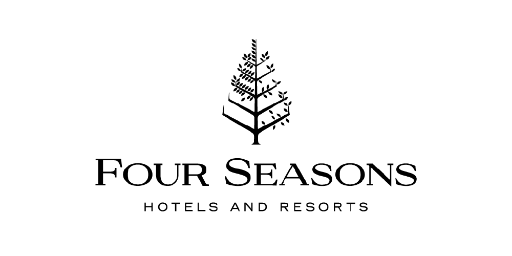 Partner Logos_Four Seasons.png