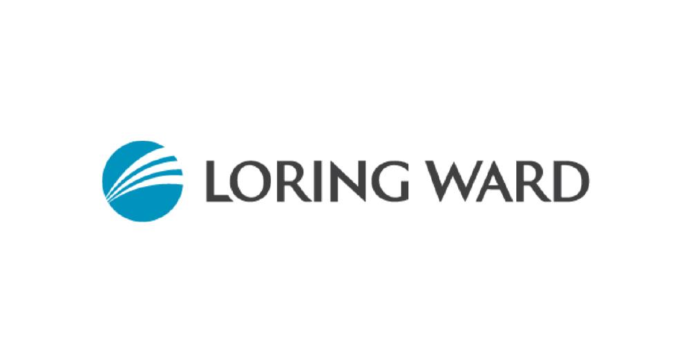 Partner Logos_Loring Ward.png
