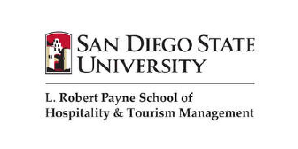 Partner Logos_SDSU.png