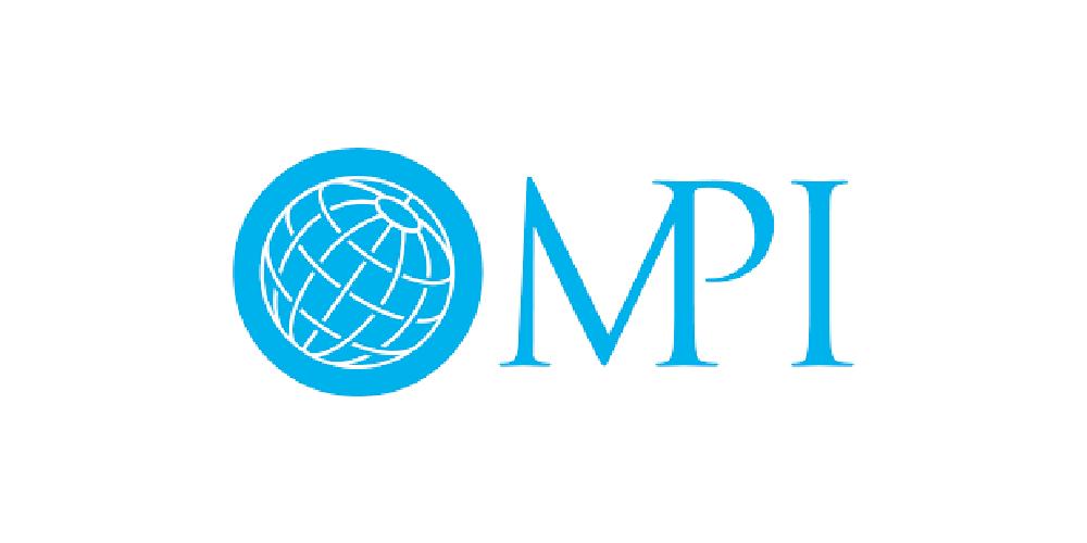 Partner Logos_MPI.png