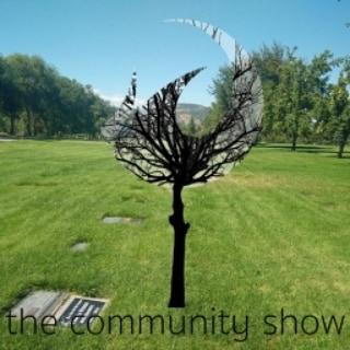 New episode of community featuring @basementrevolver, @goodnatureband, @jdutchermusic, and more! Link in bio⠀ ⠀ #newmusic #localmusic #kelowna #heatwaveradio #canadianmusic #indierock #alternative #campusradio #nowplaying #localradio #canadianartist #okanagan #myubco