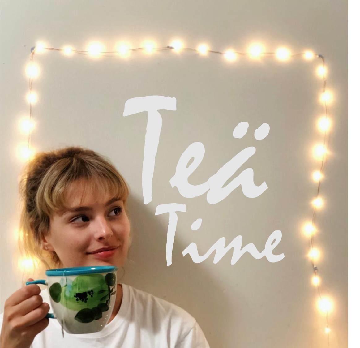 Tea Time - Welcome to Teä Time! Drawing on the traditional English ritual of a cup of tea and a good chat, every week I'll be talking to a different international student here at UBCO about their life and adventures here in Canada. Tune in to hear humorous (and semi-intellectual) discussions on contemporary issues and news from all around the world.