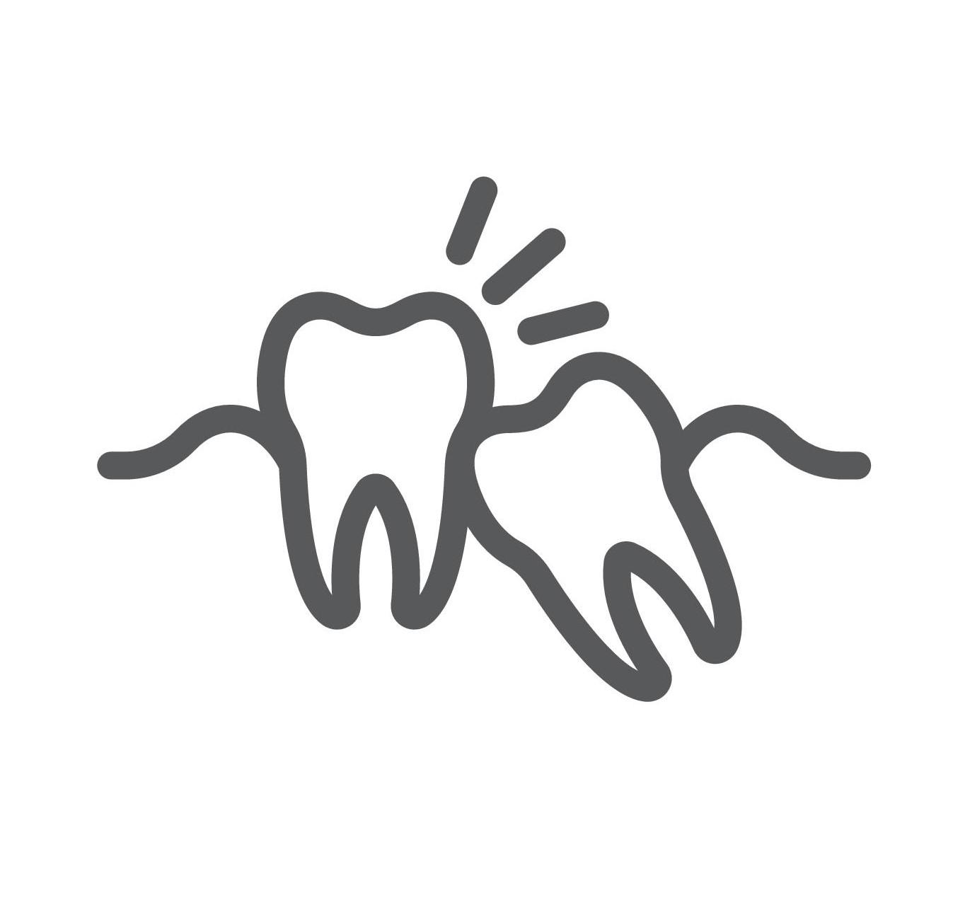 wisdom tooth.jpg
