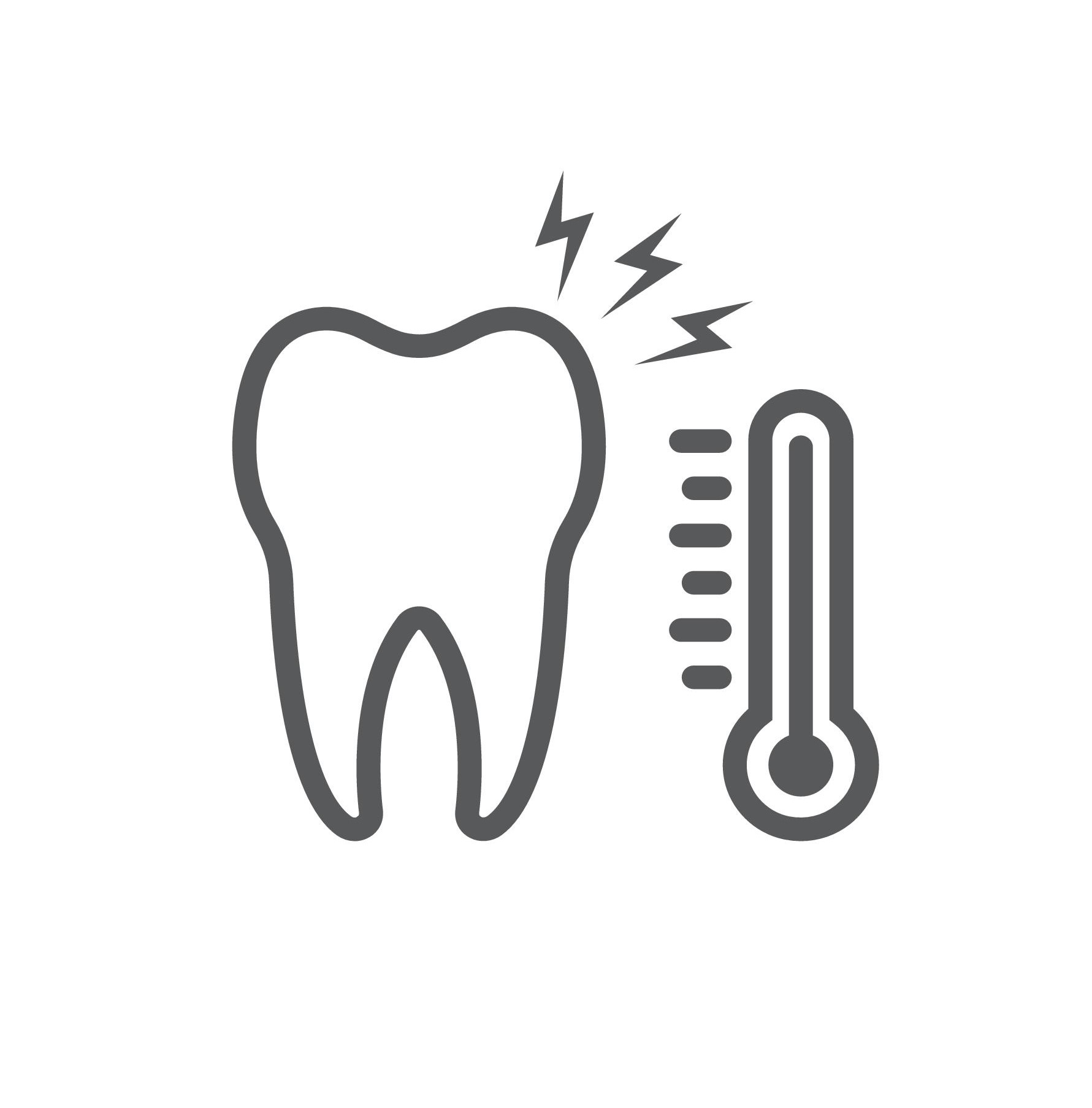 sore tooth.jpg