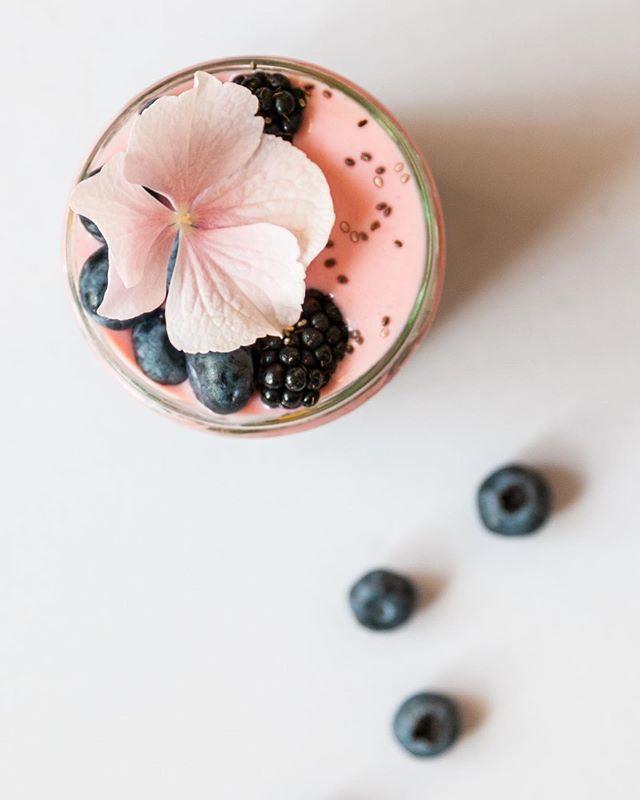 Fruity Tuesdays - - - - - - - - - - - - - - - - - - - - - - - - - - #Dessert #Instadessert #Desserts #Dessertporn #Sweet #Tasty #Yummy #Desserttable #Nomnom #Foodpics #Instafood #Desserttime #Delish #Icecream #eat #cleanfood #healthyfood #foodshare #foodgram #foodstyling