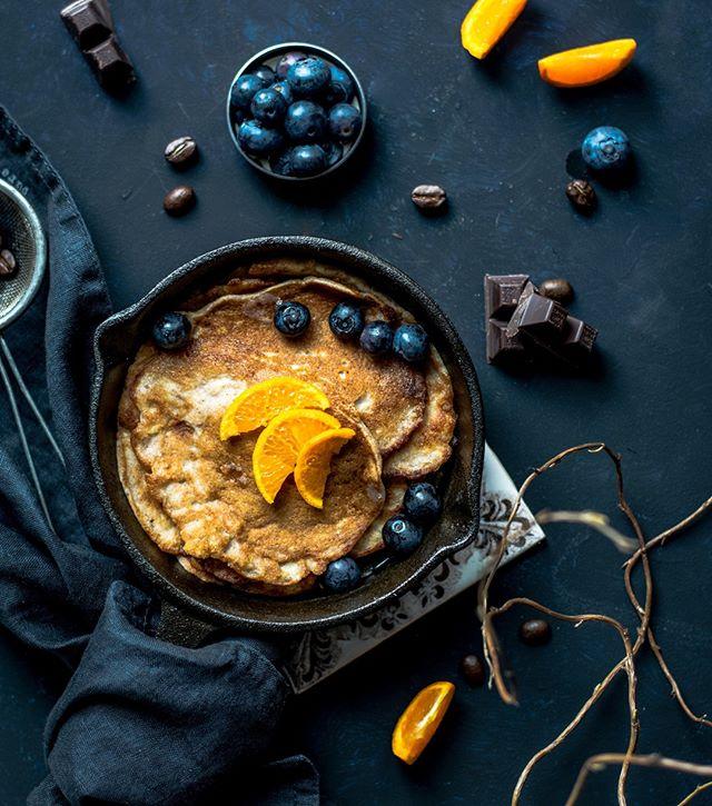 Pancake Tuesday - - - - - - - - - - - - - - - - - - - - - - - - - - - - - - #Dessert #Instadessert #Desserts #Foodporn #Delicious #Dessertporn #Sweet #Tasty #Yummy #Desserttable #Nomnom #Foodpics #Instafood #Desserttime #Delish #Icecream #eat #cleanfood #healthyfood #hautecuisines #foodshare #foodgram #foodstyling #huffposttaste