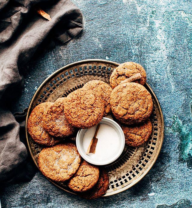 Would you have a bite? - - - - - - - - - - - - - - - - - - - #Dessert #Instadessert #Desserts #Foodporn #Delicious #Dessertporn #Sweet #Tasty #Yummy #Desserttable #Nomnom #Foodpics #Instafood #Desserttime #Delish #Icecream #eat #cleanfood #healthyfood #hautecuisines #foodshare #foodgram #foodstyling #huffposttaste