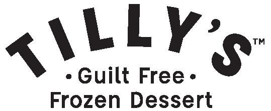 TILLY'S GUILT FREE