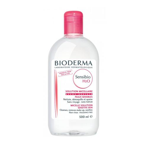 biodermamicellesolution