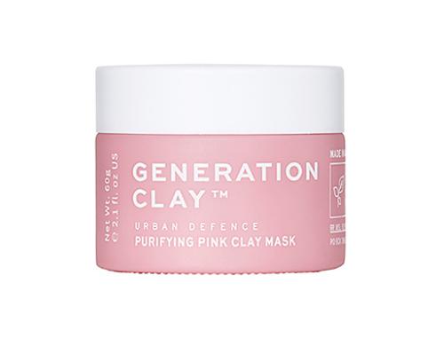 generationclay