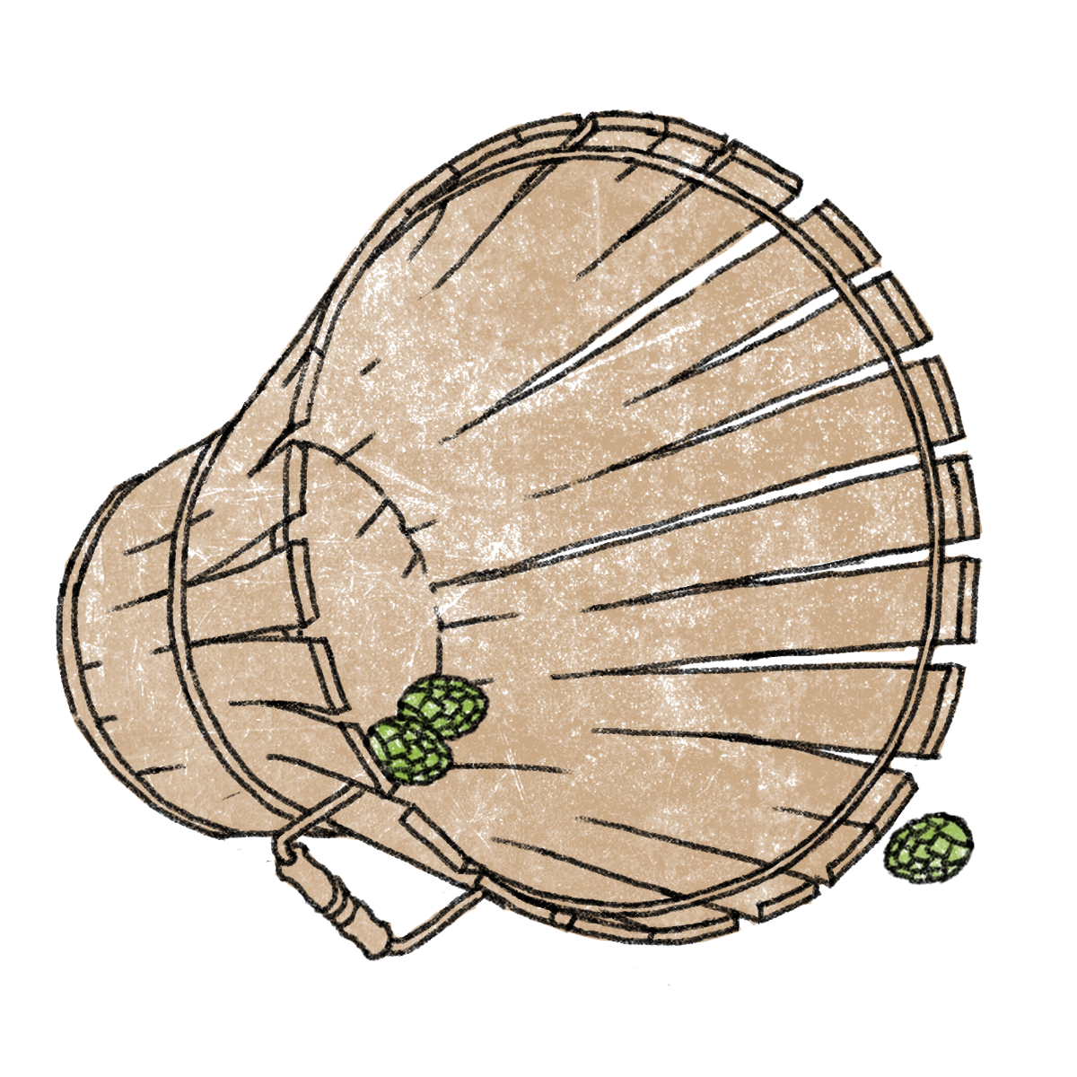 EmptyHopBasket.PNG