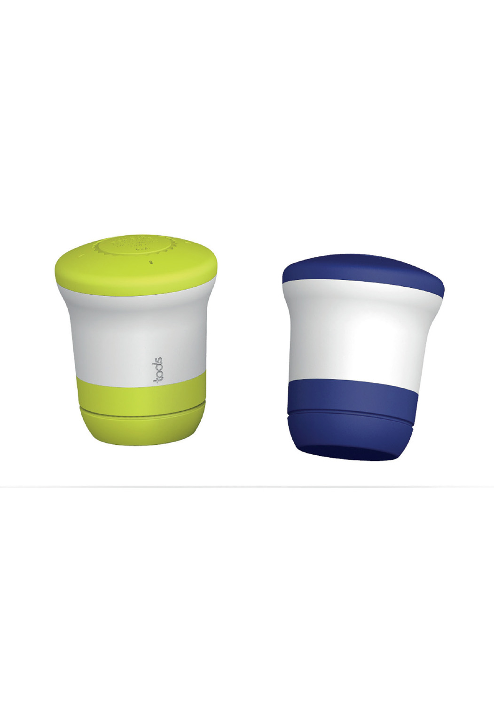 MINUTE CAKE - • Base démoulage facile • S'utilise au micro-ondes• Design ergonomique• Nettoyage facile500270 MY CUP OF CAKE PLV 20 pcs