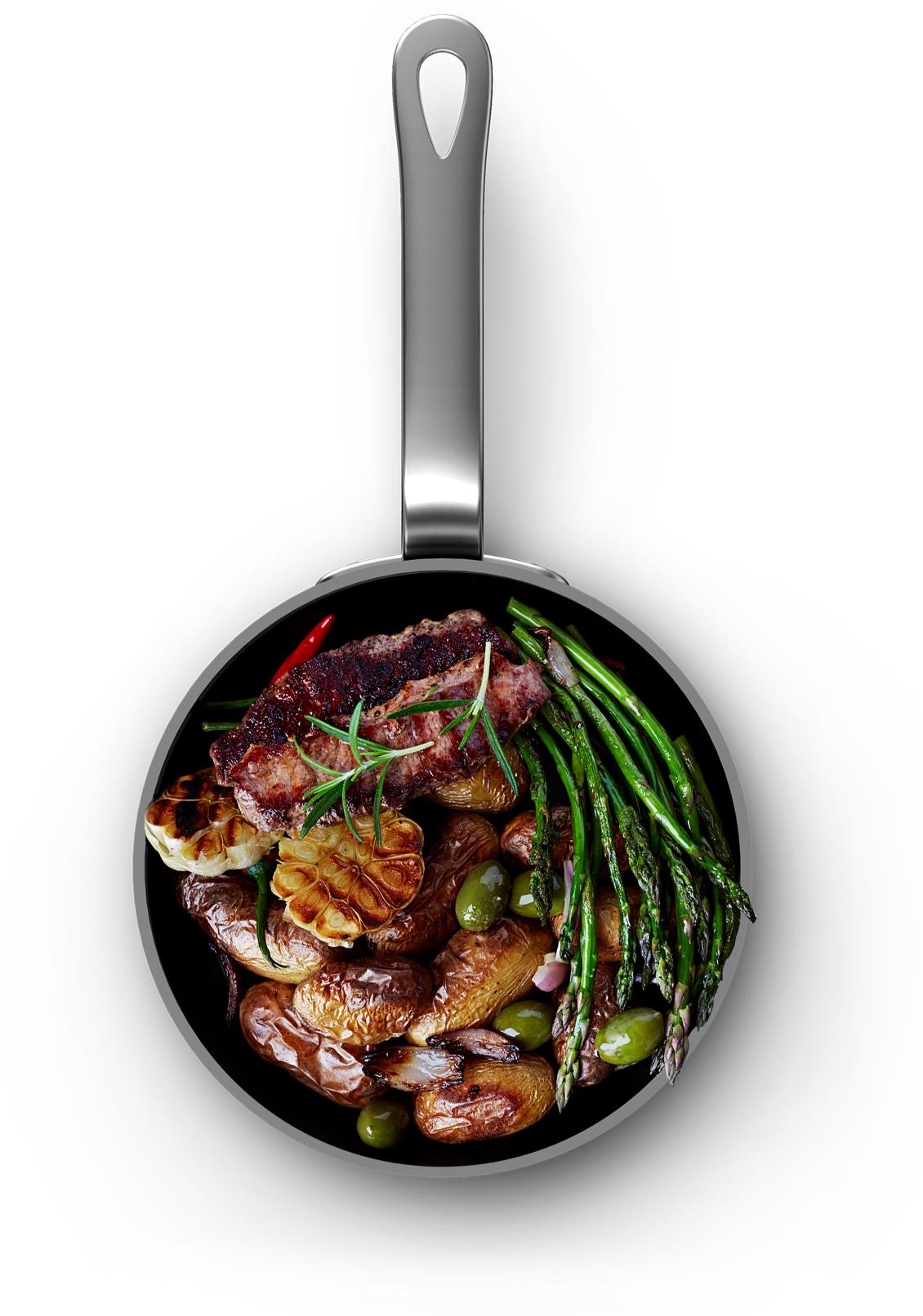 revÊtement teflon x-tra - Ce revêtement 3 couches XTRA offre une des meilleures résistances existantes de vos ustensiles de cuisson. Il permet une durabilité et une sécurité alimentaires plus importantes que les revêtements de sa catégorie.• Fond alvéolé pour une cuisine plus saine• Usage intensif et longue durée de vie• Revêtement sans PFOA