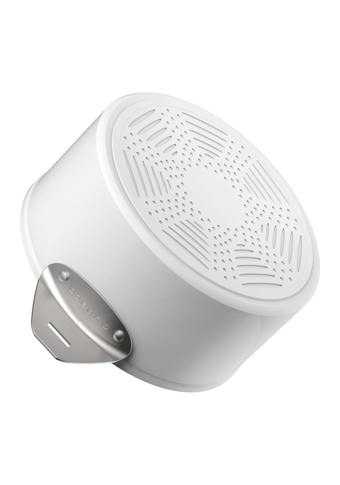 evergreen plug'nplay - AUBECQ est la seule marque à proposer une gamme céramique amovible. Cuisinez avec un matériau naturel tout en optimisant vos espaces !EN SAVOIR PLUS