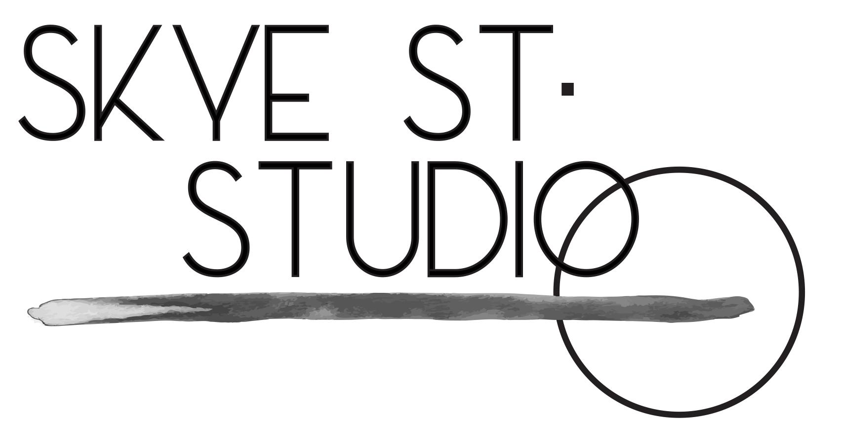 Skye Street Studio