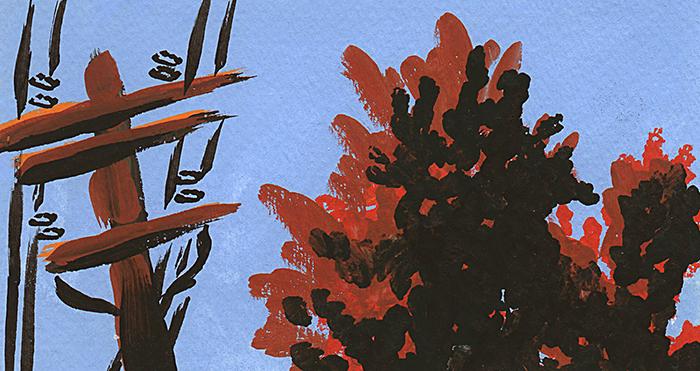 treepolestudy-web.jpg