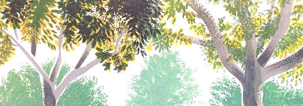 plein_air_gouache____park_trees_by_adrawer4ever-dbxpj5e.png