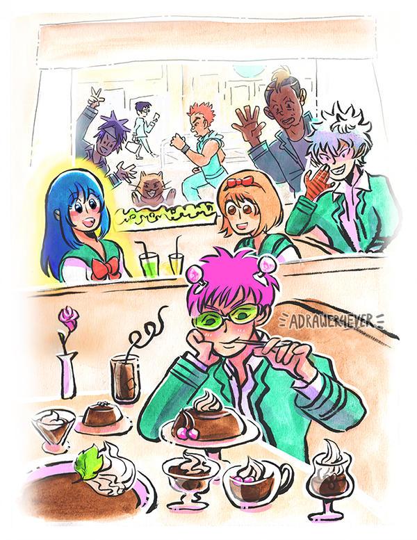 disastrous_life_of_saiki_k_____cafe_by_adrawer4ever_dd5ac81-fullview.jpg