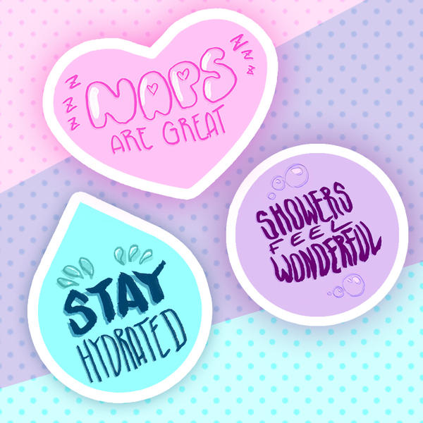 stickers____self_care_is_cute_by_adrawer4ever_dd5dd1p-fullview.jpg