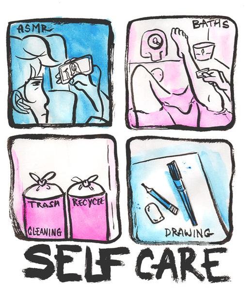 comic____self_care_by_adrawer4ever_dbii8tj-fullview.jpg