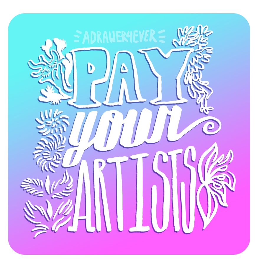 PayYourArtists-pinkanother1.jpg