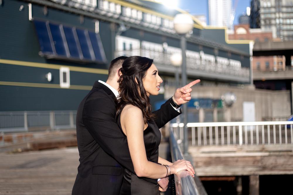 hazel marie seattle portrait photographer engagement photography 3.jpg