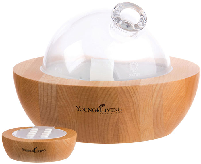 young-living-aria-diffuser.jpg