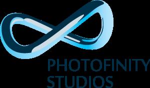 logo-photofinity1.png