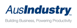 ausindustry-logo.jpg