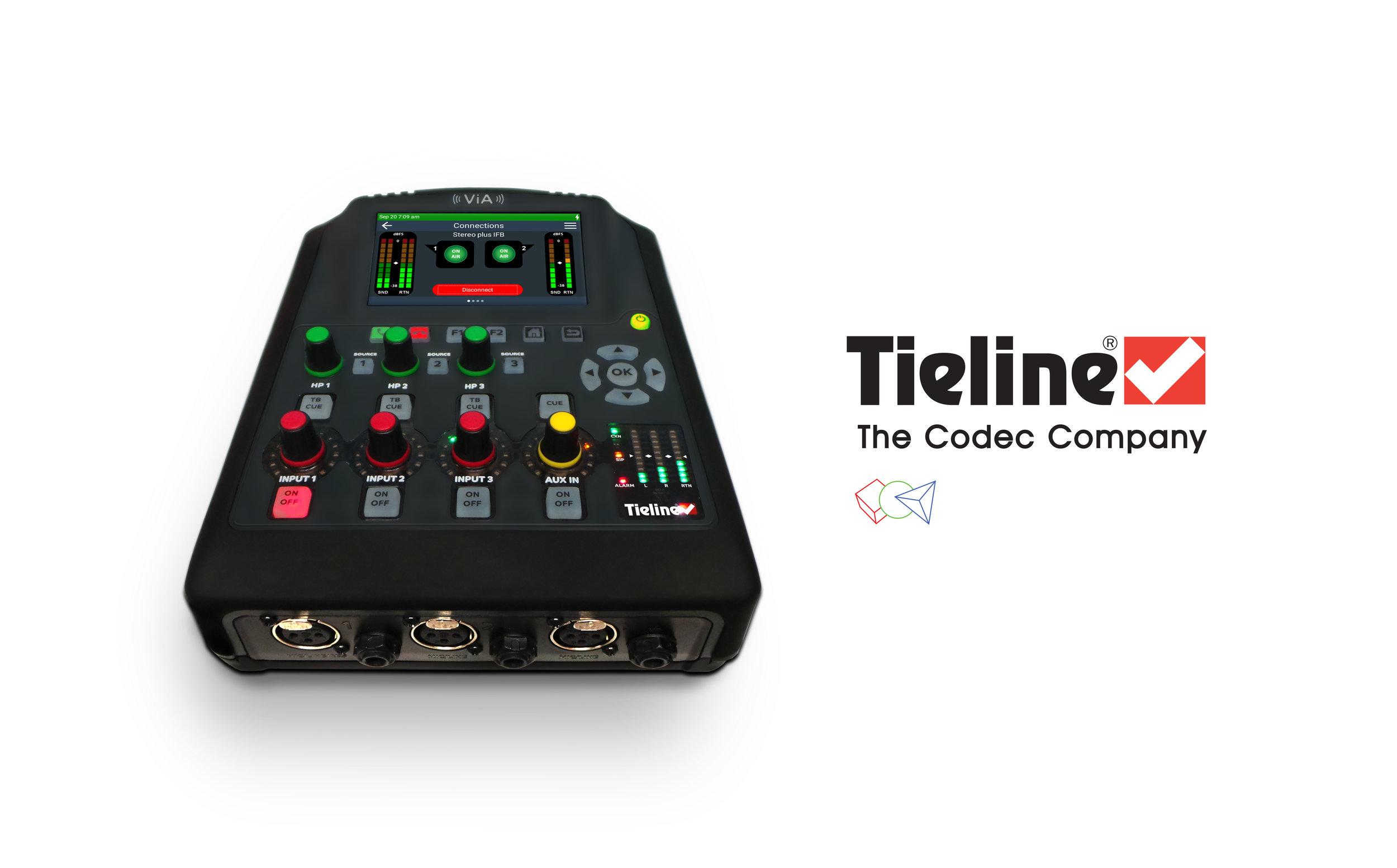 Tieline_2.jpg