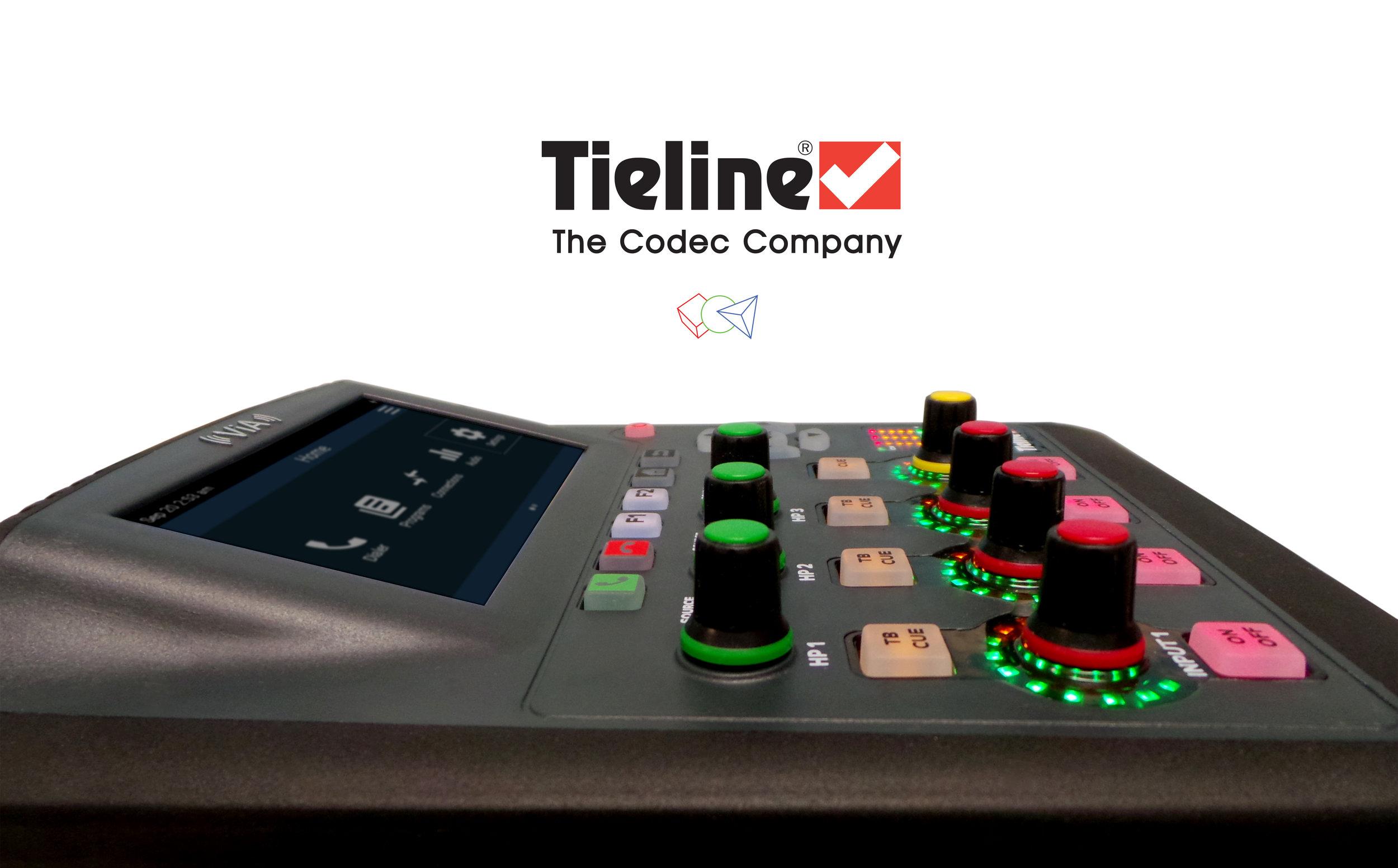 Tieline_3.jpg