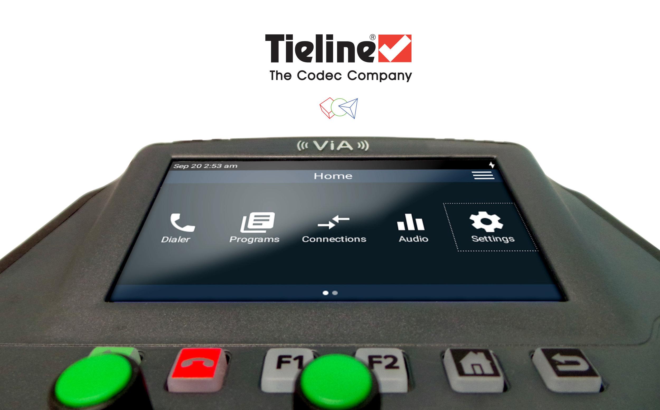 Tieline_4.jpg