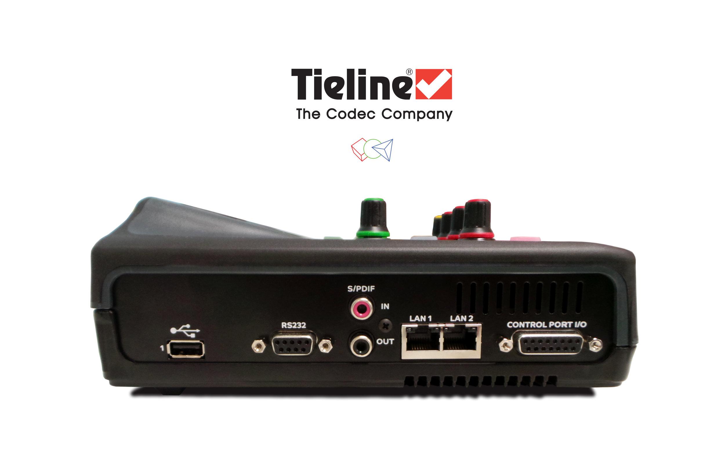 Tieline_5.jpg