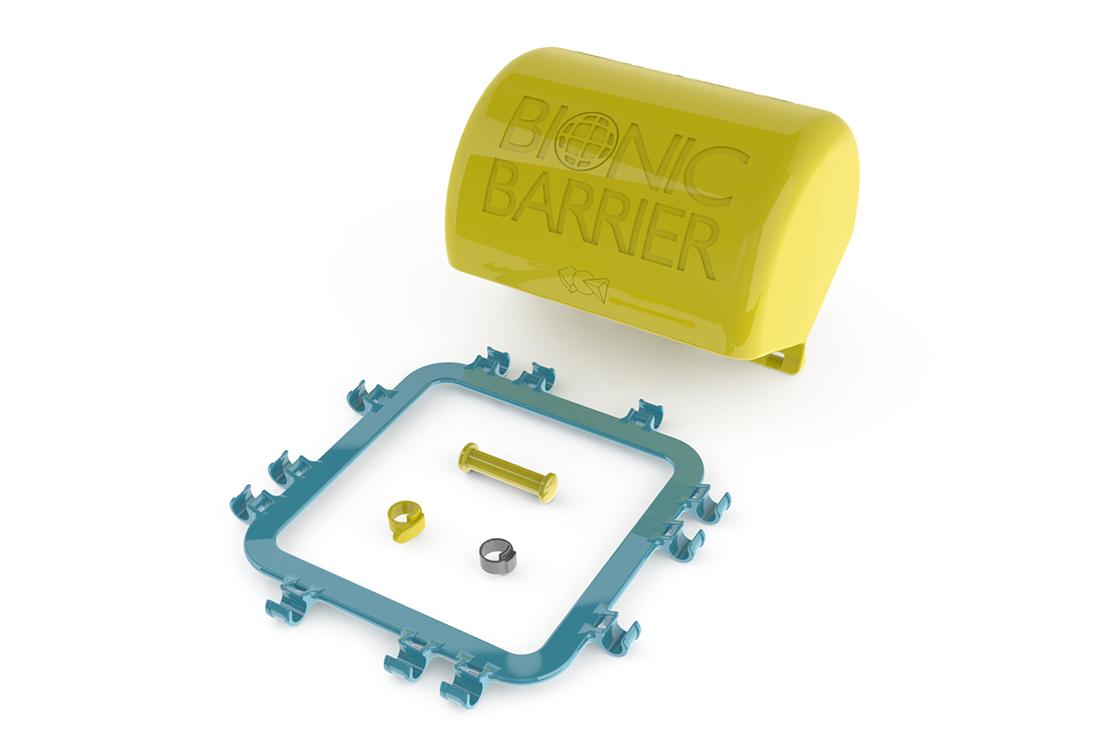 GME_bionicbarrier4_1100x750.jpg