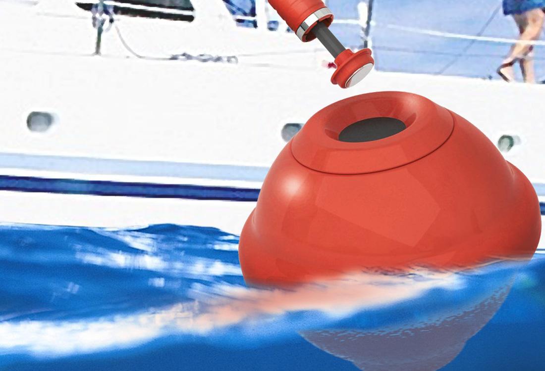 portfolio-boating-moorsmart21.jpg