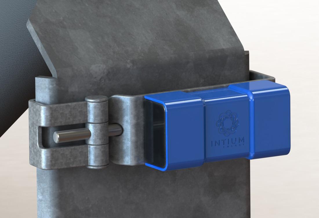 portfolio-industrial-Intium51.jpg