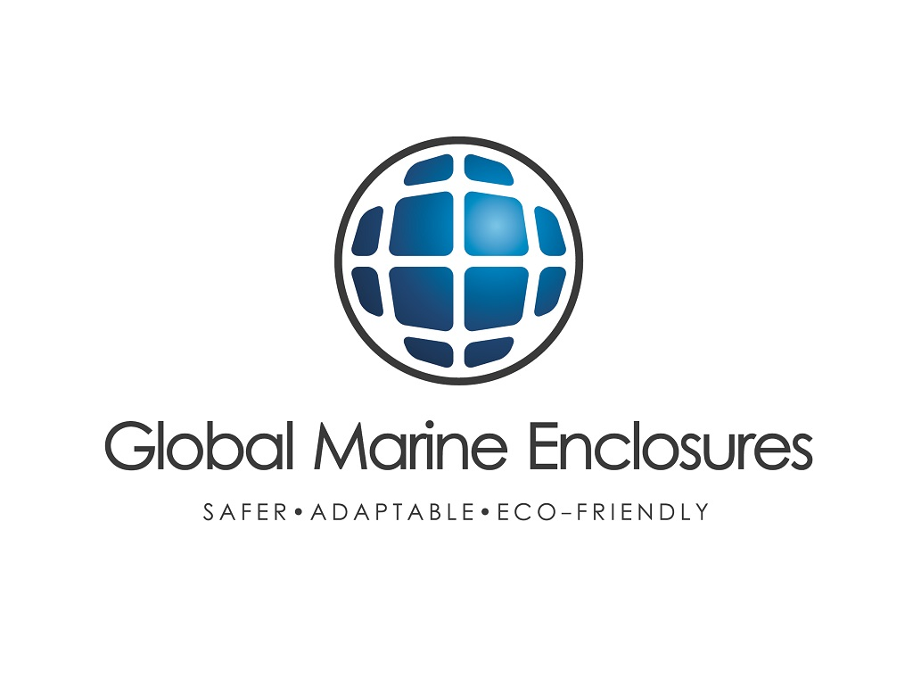 GME_logo1.jpg