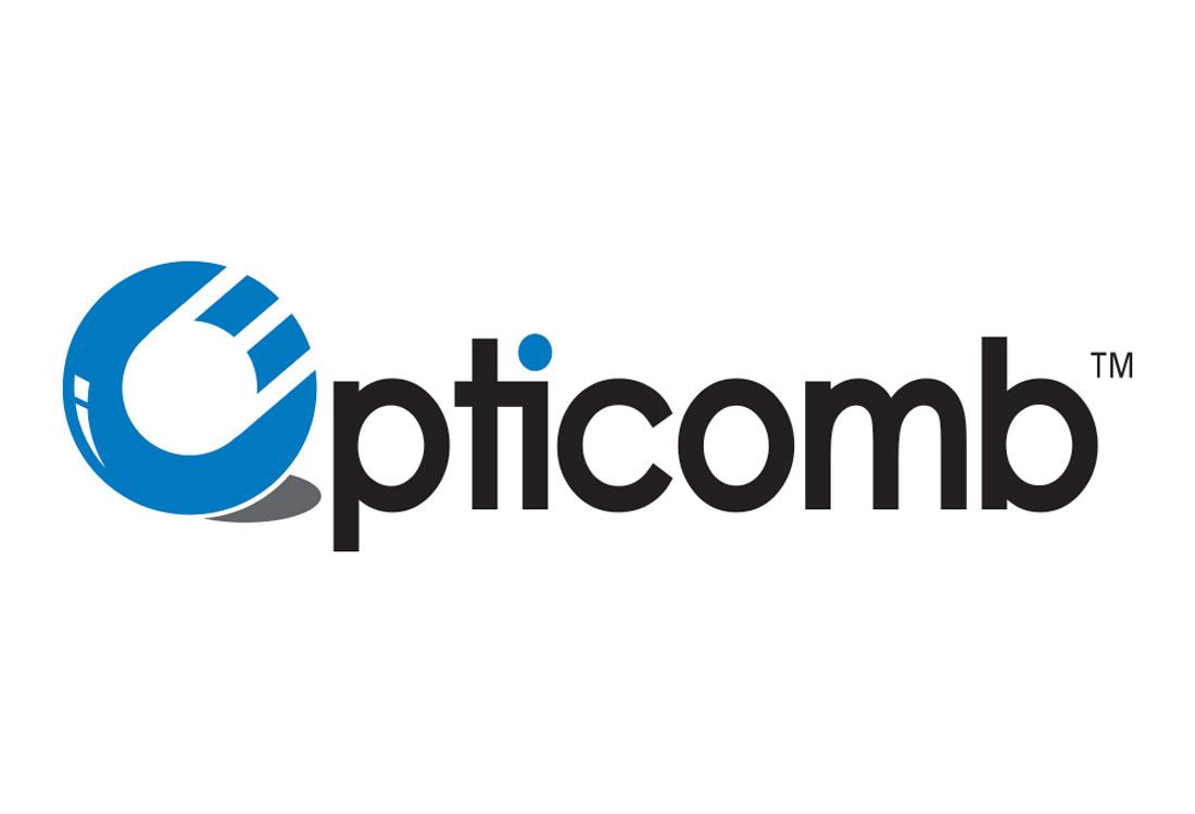 portfolio-branding-opticomb1.jpg
