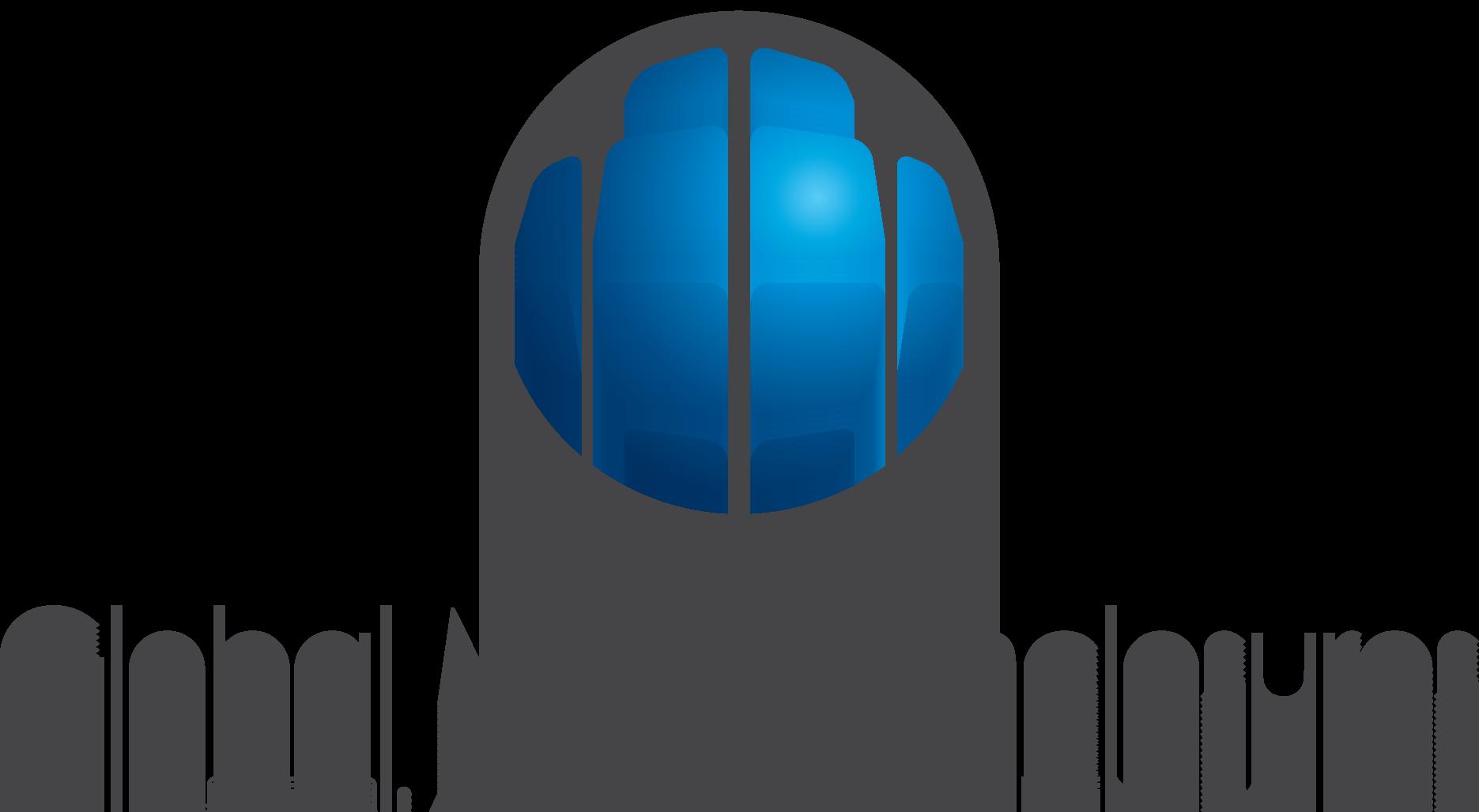 GME_logo_final.png