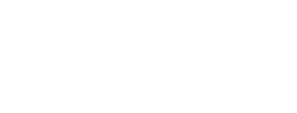 Good Design Award_Best_in_class_RGB_WHT_Logo.png