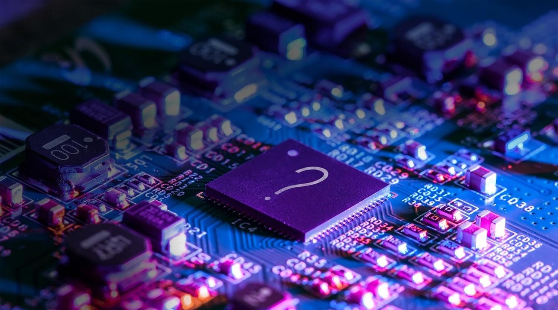 Hardware vulnerabilities lurk in the wild