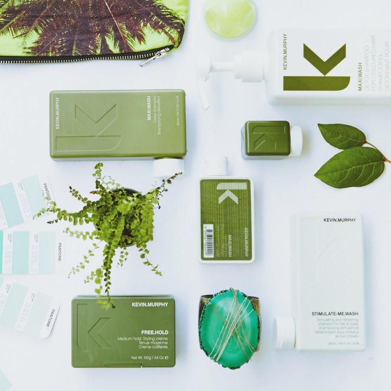 kevinmurphy-green packaging.jpg