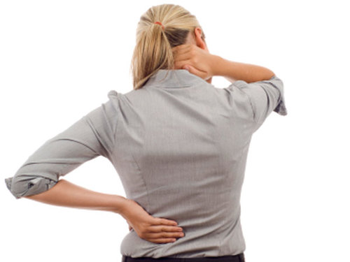 backpain1+woman+posterior.jpg
