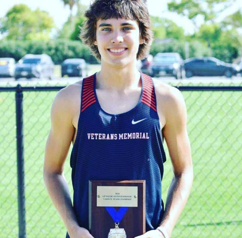 Nephew with Medal.jpg